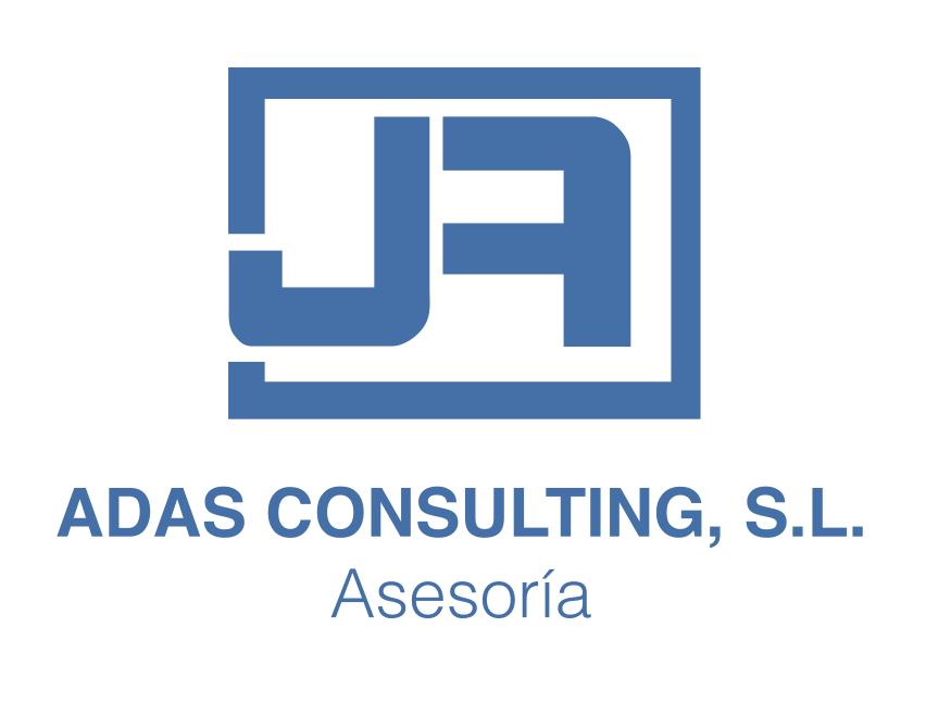 Adas Consulting