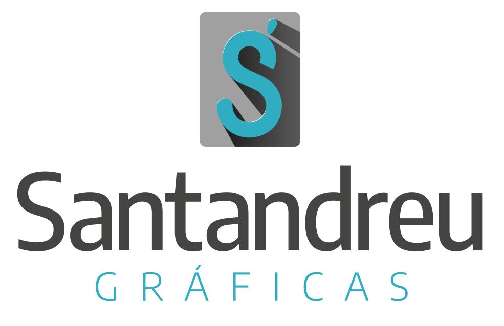 Santandreu Gráficas