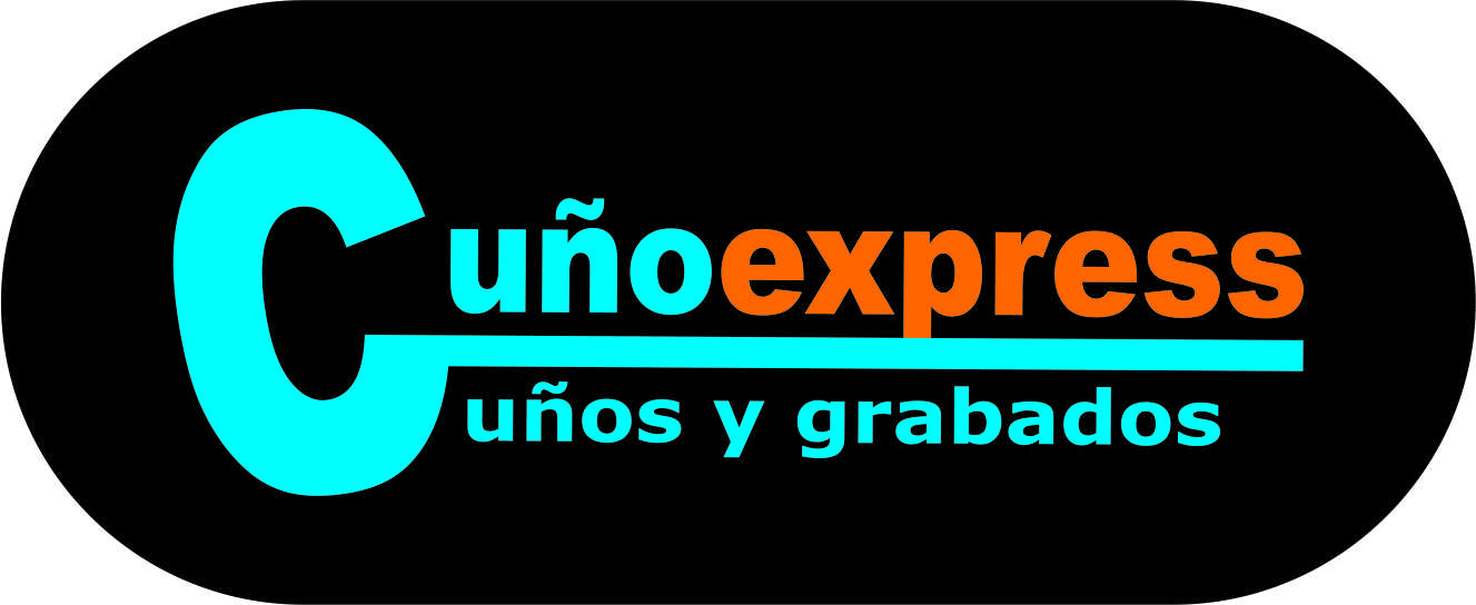 Cuño Express
