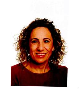 Soledad García Rovira
