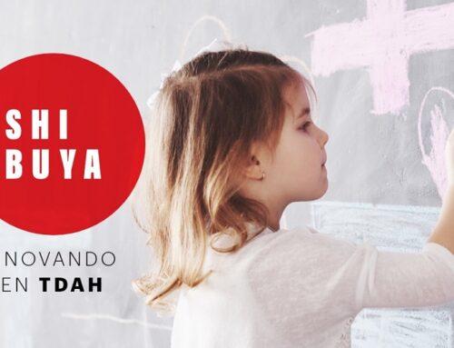 La UPV elige a AFNADAH para el proyecto TdahXpressions